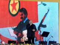 Sırrı Süreyya Önder'e 40 Yıl Hapis Talebi