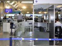 Pasaport Kontrollerinde Alman Diplomatlara Artık Ayrıntılı İnceleme Yapılacak