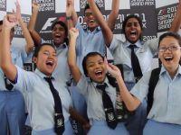 Singapur Eğitimde Nasıl Başarılı Oldu?