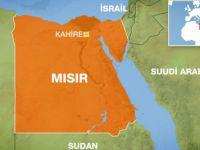 Sisi'nin Mısır'ında Milyonlarca Dolarlık Rüşvet Skandalı