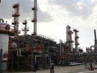IKBY, Türkiye Üzerinden 636 Milyon Dolarlık Petrol İhraç Etti