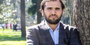 Kemalistler ve Esedçiler Bastırdı, Abdulkadir Şen Açığa Alındı