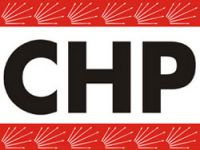 CHP'nin Belediye Başkan Adayları Belli Oldu