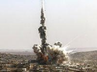 Halep'teki Katliamların Aktörlerinden Yabancı İşgal Gücü: Şii Milisler