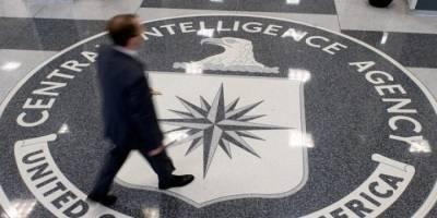 """""""CIA'nin Dünya Çapında Siber Saldırılarda Kullandığı Araçlar Var"""""""