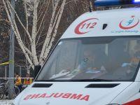 Kayseri'de Bombalı Saldırı: 14 Asker Hayatını Kaybetti!