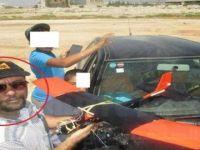 MOSSAD'tan Tunuslu Bilim Adamına Suikast