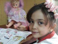 Halep'ten Çavuşoğlu ve Erdoğan'a Çağrı: Çok Yorgunuz