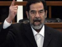 Saddam Hüseyin'i Sorgulayan CIA Ajanından İtiraflar