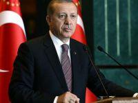 Çeçenler'den Cumhurbaşkanı Erdoğan'a Açık Mektup