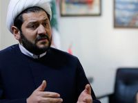 """""""Şiiler Hizbullah'ın Suriye'deki Varlığını Sorgulamaya Başladı"""""""