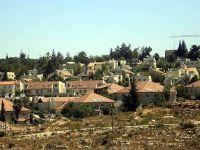 BMGK'nın İsrail Hakkındaki Kararının Arka Planı