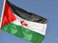 Fas'ta İhvan'ın Koalisyon Hükümeti Kurma Temasları Tamamlandı