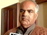 Hindistan'dan Keşmirlilere Vatandaşlık Teklifi