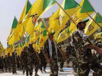 İran, Barzani'ye Karşı KYB ile Goran'ı Birleştiriyor