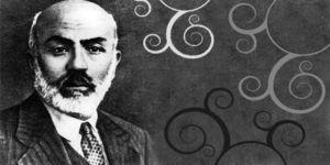 Edebiyatta Sorumluluk ve Mehmet Akif
