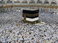 Ramazan Umresi İçin Kayıtlar Başlıyor