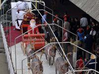 Pakistan'da 27 Kişi Sahte İçkiden Öldü!