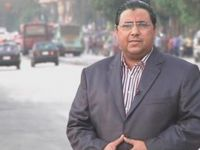 """""""Mahmut Hüseyin Derhâl Serbest Bırakılmalı"""""""