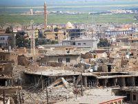 """""""PKK'nın Sincar'daki Varlığına Göz Yummayacağız"""""""