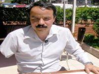 'Eski Türkiye'nin Kolunu Kopardığı Saçılık, Şimdi de KHK Mağduru mu Olacak?