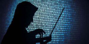 'Siber Savaşlar Daha Başlamadı Fakat Ülkeler Hazır'