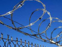 Bahreyn Cezaevi Firarında İran'ı Suçluyor