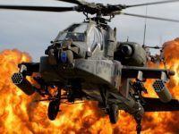 ABD'den Körfez'e İki Ayda 40 Milyarlık Silah