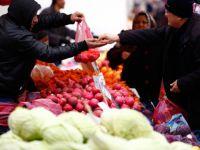 2016 Enflasyonu Beklenenin Üstünde
