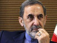 İran, Esed ve Hizbullah'ta Israr Etmeye Devam Ediyor!