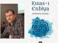 Mustafa Yılmaz'ın Kısas-ı Enbiya'sına Dair