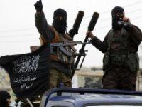 Türkiye'yi Fethu'ş-Şam (Nusra) ile Çatışma Tuzağına Çekmek İsteyen Kim?