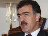 IKBY Sözcüsü: PKK Şengal'den Çekilecek
