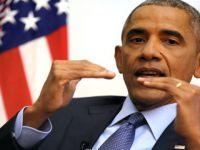 ABD, FETÖ Dosyalarını Hala Mahkemeye İletmemiş