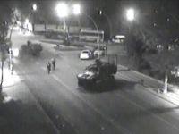 15 Temmuz Gecesi Malatya'da Yaşananlar (Video)