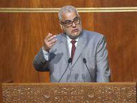 Fas'ta Koalisyon Görüşmeleri Tıkandı