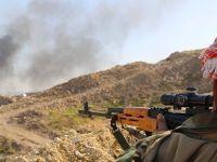 İran, 2 Militanını Daha Esed'e Kurban Etti!