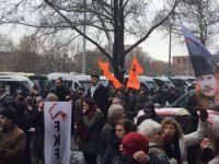 Kontrollü Darbe, Kontrolsüz Kemalist Kadrolar
