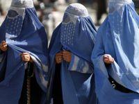 Fas'ta Burka Satışı Yasaklandı