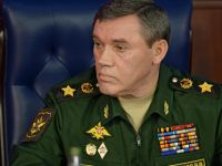 Rusya: ABD, İdlib'de 20'den Fazla Sivili Katletti