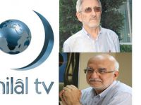 İran Devriminin İslamiliği ve Haşimi Rafsancani Hilal tv'de Konuşulacak