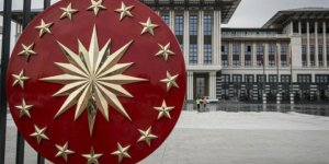 Konjonktürel Kazanımlar ve İlkesel Çelişkiler Arasında Anayasa Değişikliği