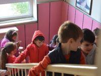 MEB,  Özel Okullar İçin Güvenlik Kamerasını Zorunlulu Kıldı