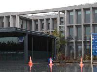 Doğan Holding'in Yöneticileri Serbest Bırakıldı
