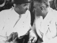 Mustafa Kemal ve İnönü Dönemine Dönmek…