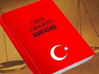 İlk Dört Maddeyi Değiştirmek TÜSİAD'ın Önerisiydi