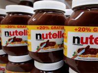 Nutella İçin Bakan Faruk Çelik'ten Talimat Geldi