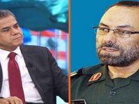 İran Erbil'den Suudi Arabistan Konsolosluğunu Kapatmasını İstedi!