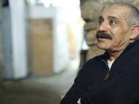 Siyonist İsrail Kudüs'ü Yahudileştirmek İçin Servet Teklif Ediyor