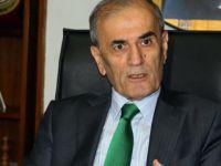 Kerkük Valisi Musul Operasyonunu Eleştirdi